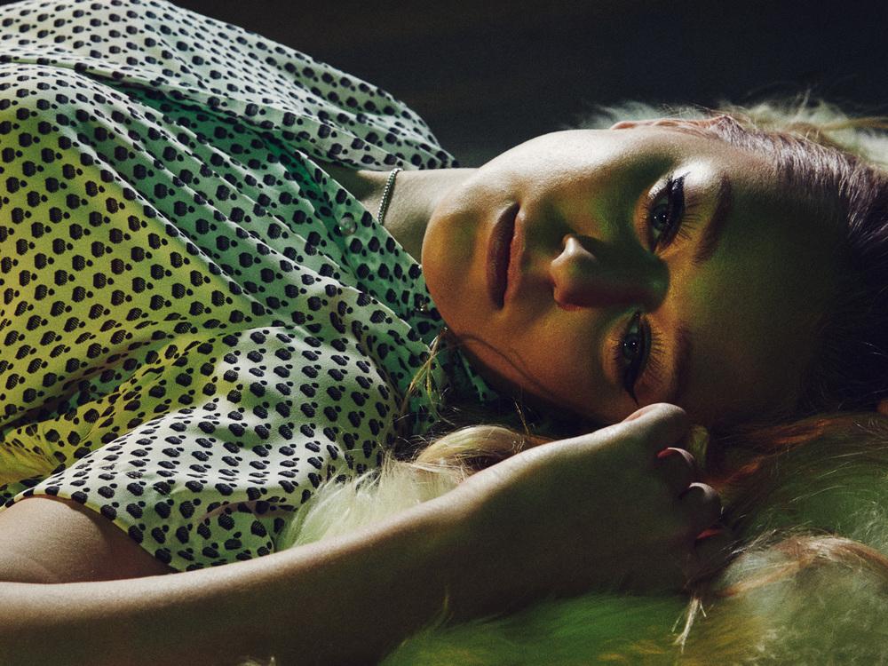 susanne-schubert-susi-cocaine-models-fashion-fotograf-bielefeld-tim-ilskens-8.jpg