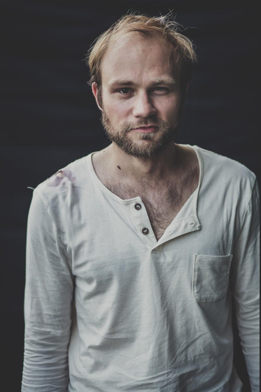 Christoph Pütthoff