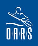 OARS-2017.png