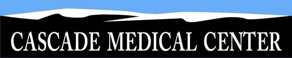 CMC Logo vector.png