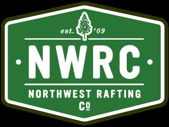 NWRC_2013.png