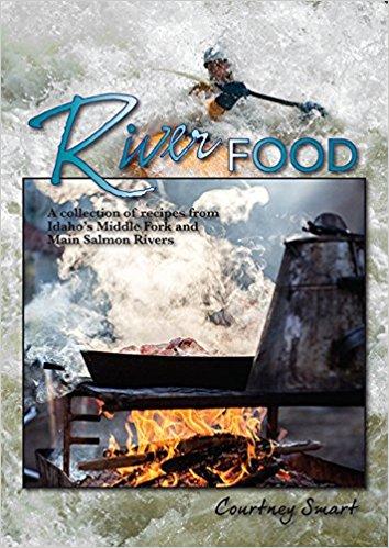 riverfood.jpg
