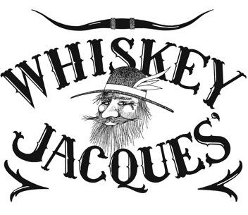 whiskeyj.jpg