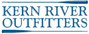Kern-River-Logo-Trans.png