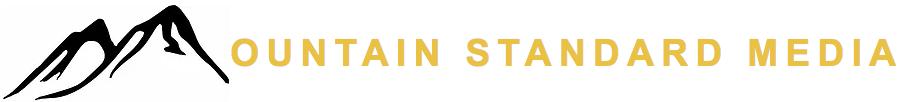 MSM_Logo.png