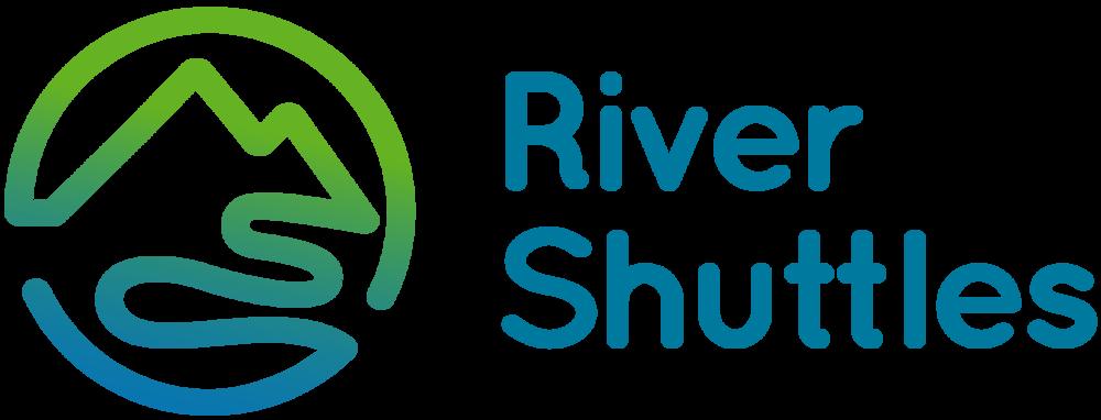 RiverShuttles_Logo-01.png