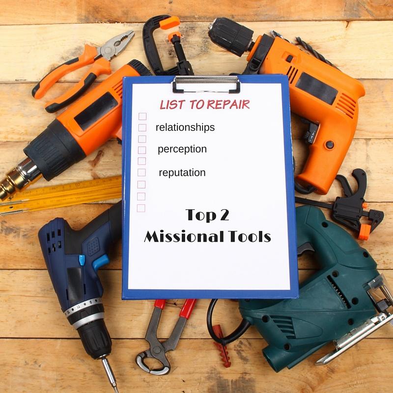 Missional-Tools.jpg