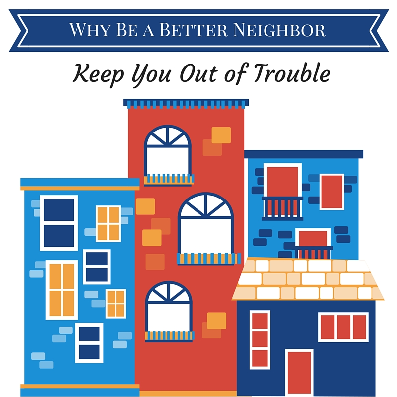 better-neighbor-trouble