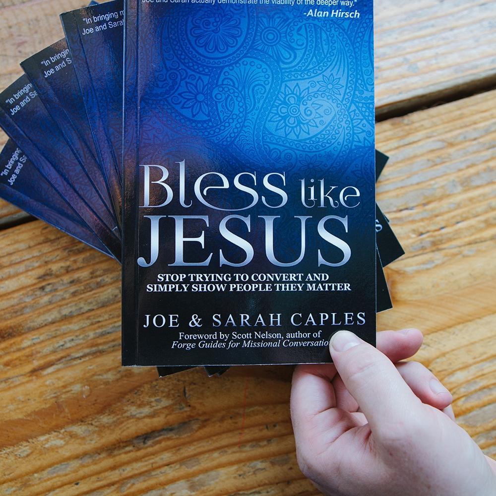BlessLikeJesus-Book-0103.jpg