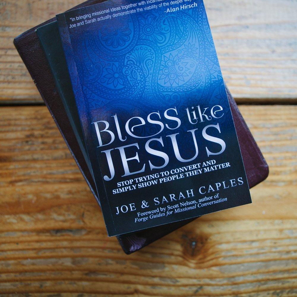 BlessLikeJesus-Book-0100.jpg