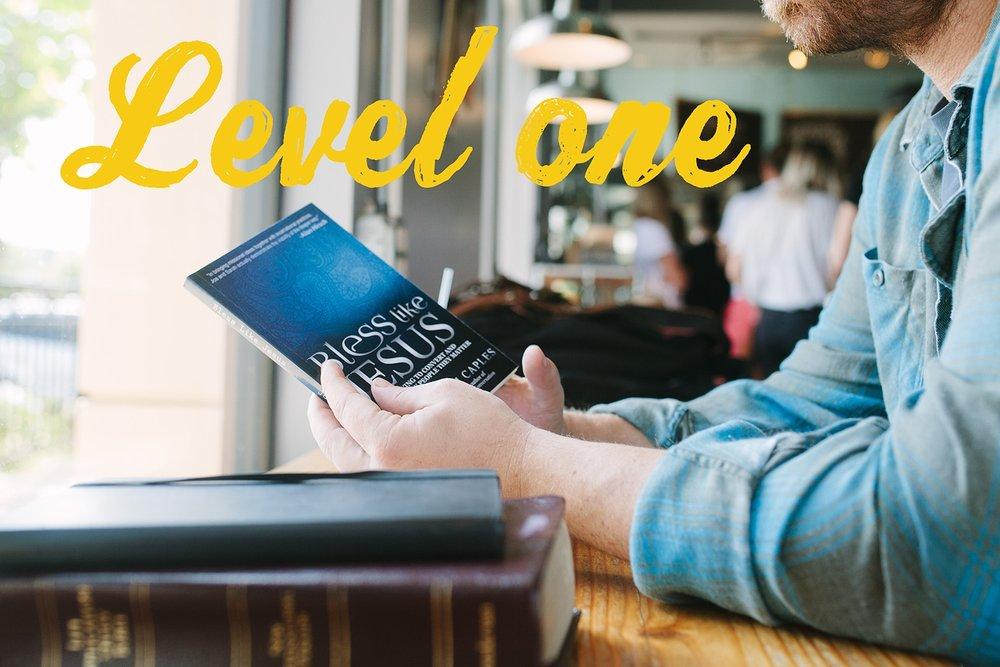 level-one.jpg
