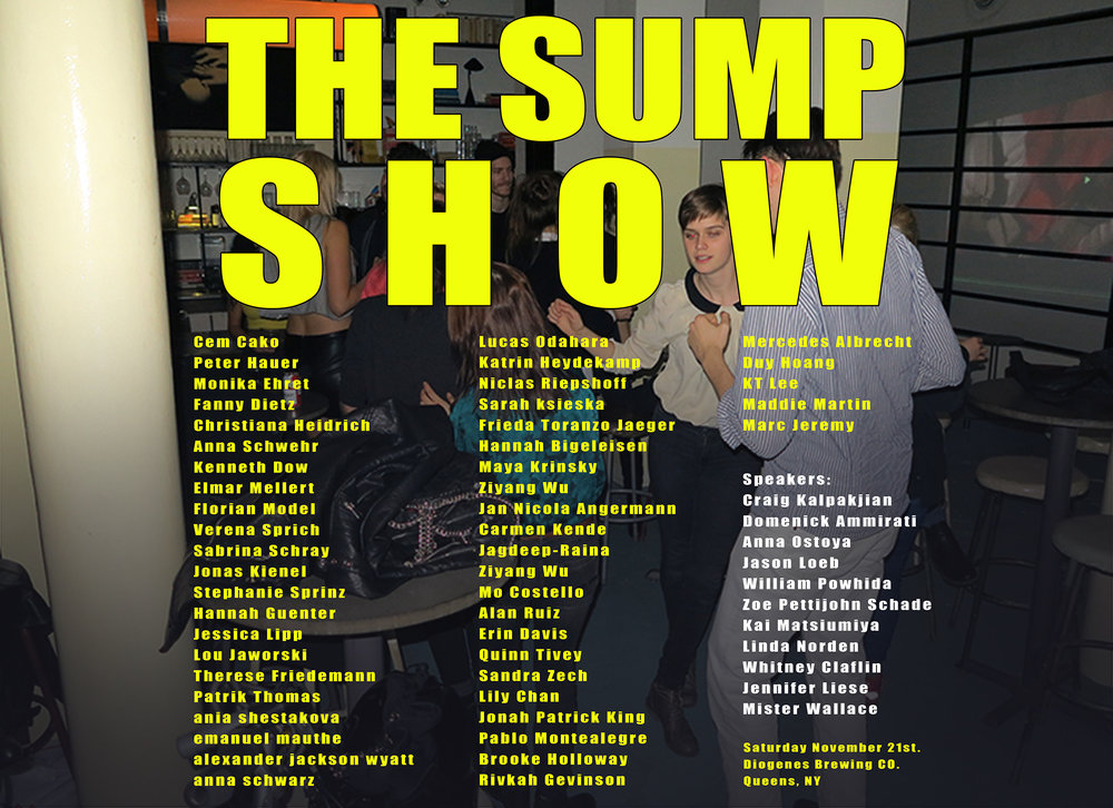 THE_SUMP_SHOW_FLYER3.jpg