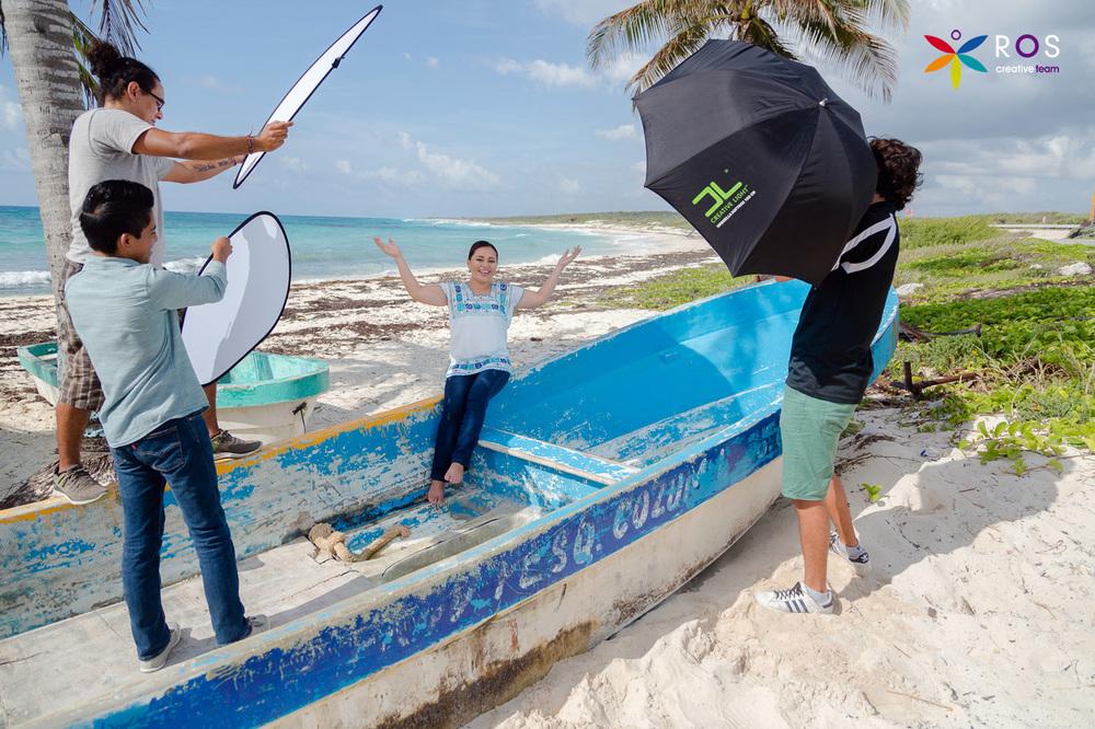 Perla_Cozumel-0111_1440px_ROS_watermark.jpg