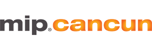 mip-cancun-logo-300x100.png