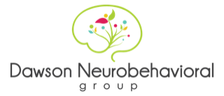 Dawson Neurobehavioral Group           Personalized | Comprehensive | Support