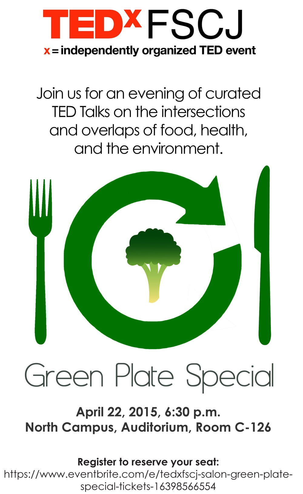 Green Plate Special Poster.jpg