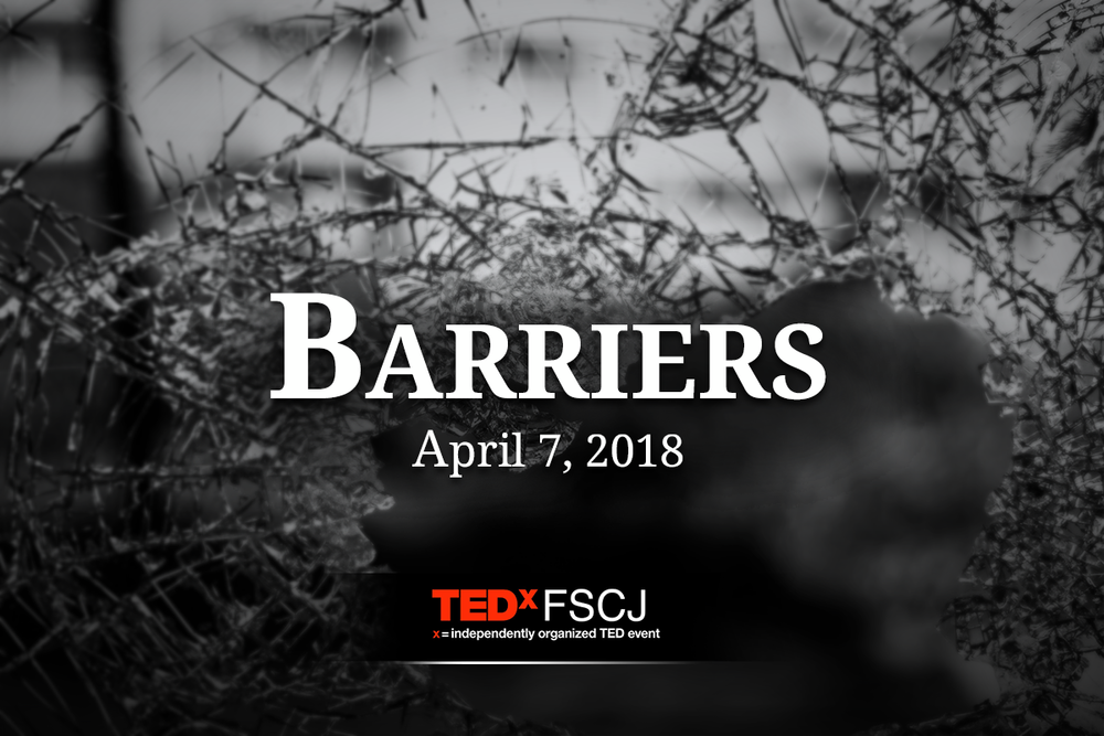 Barriers_1.png