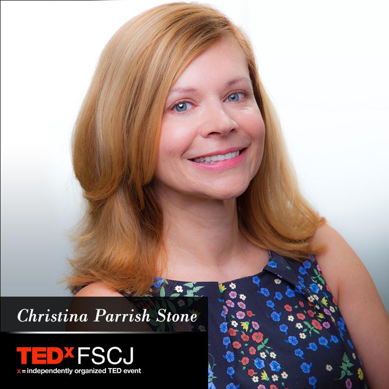 Shareable_ChristinaPStone.jpg