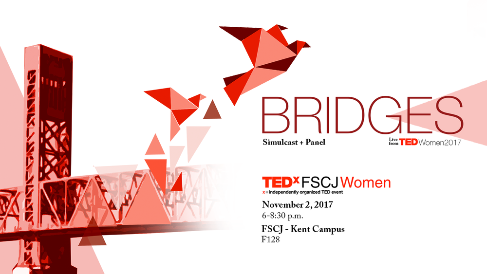 TEDxFSCJWomen2017_PP.png