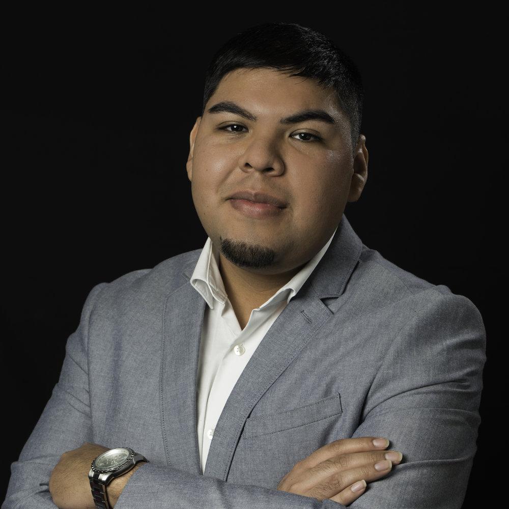 Jose Alvarez.jpg