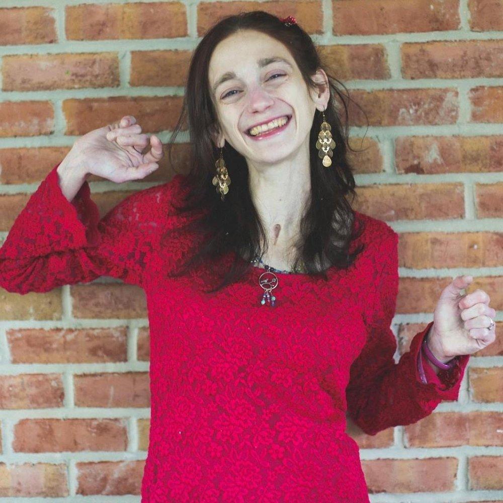 Amy Oestreicher.jpg