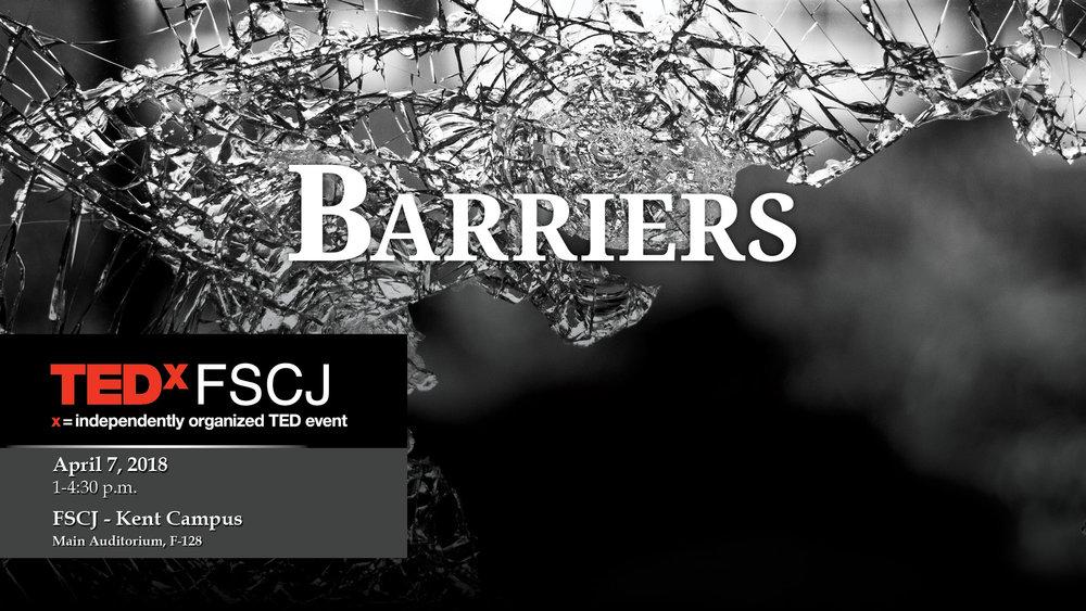 barriers18_PowerPoint_wide.jpg