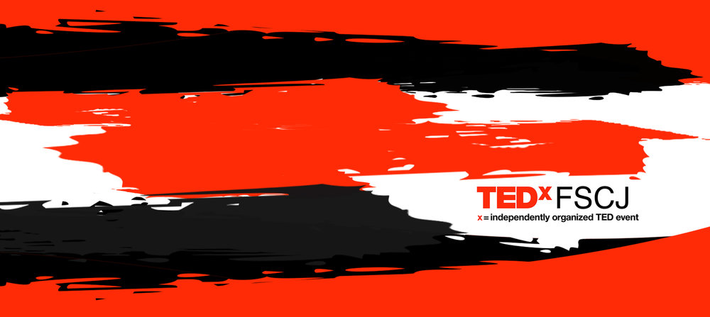 TEDxFSCJ+MOCA+Eventbrite.jpg