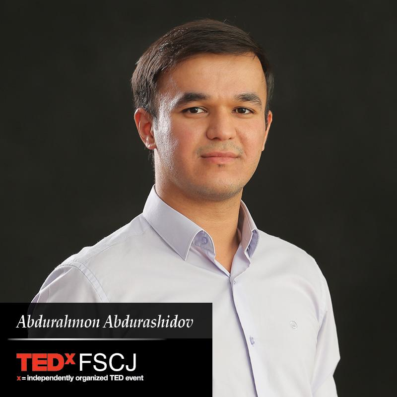 shareable Abdurahmon Abdurashidov.jpg