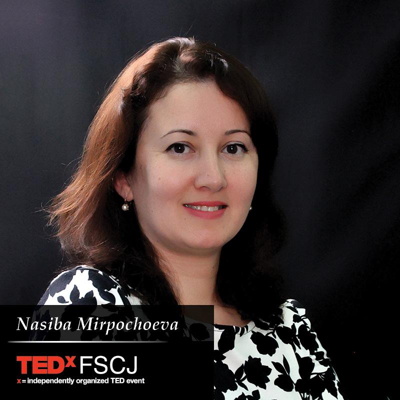shareable Nasiba Mirpochoeva.jpg