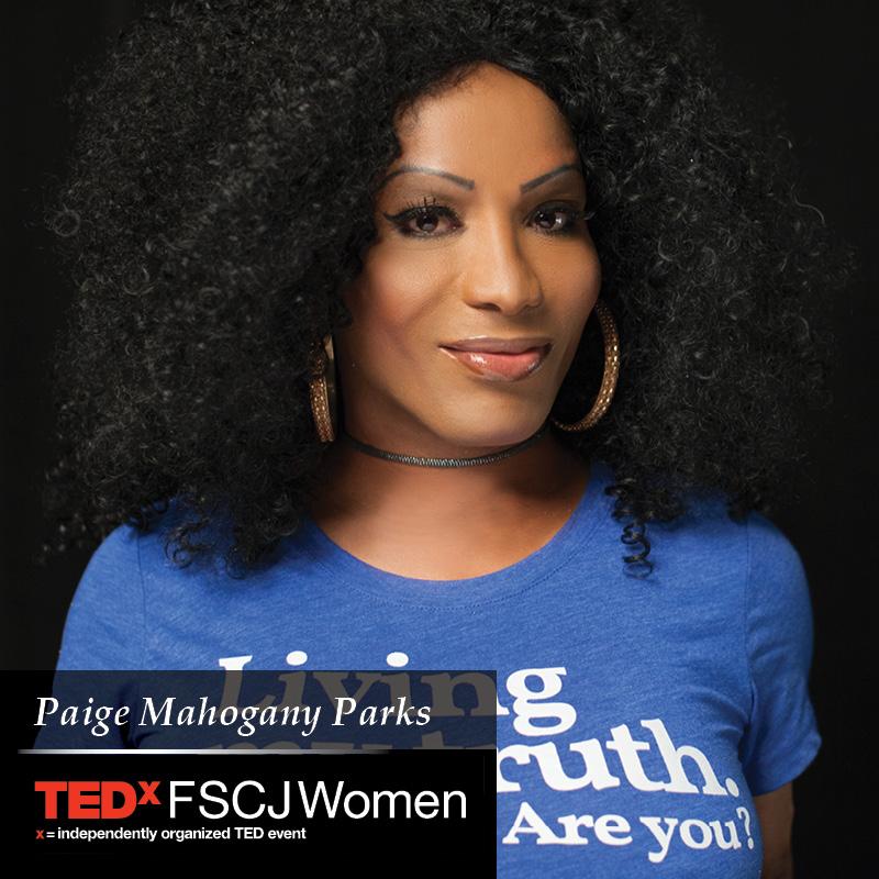 Parks_Paige Mahogany.jpg