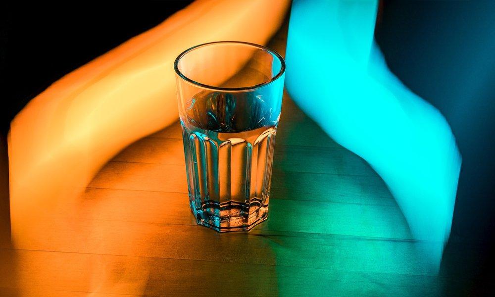 healthywater.jpg