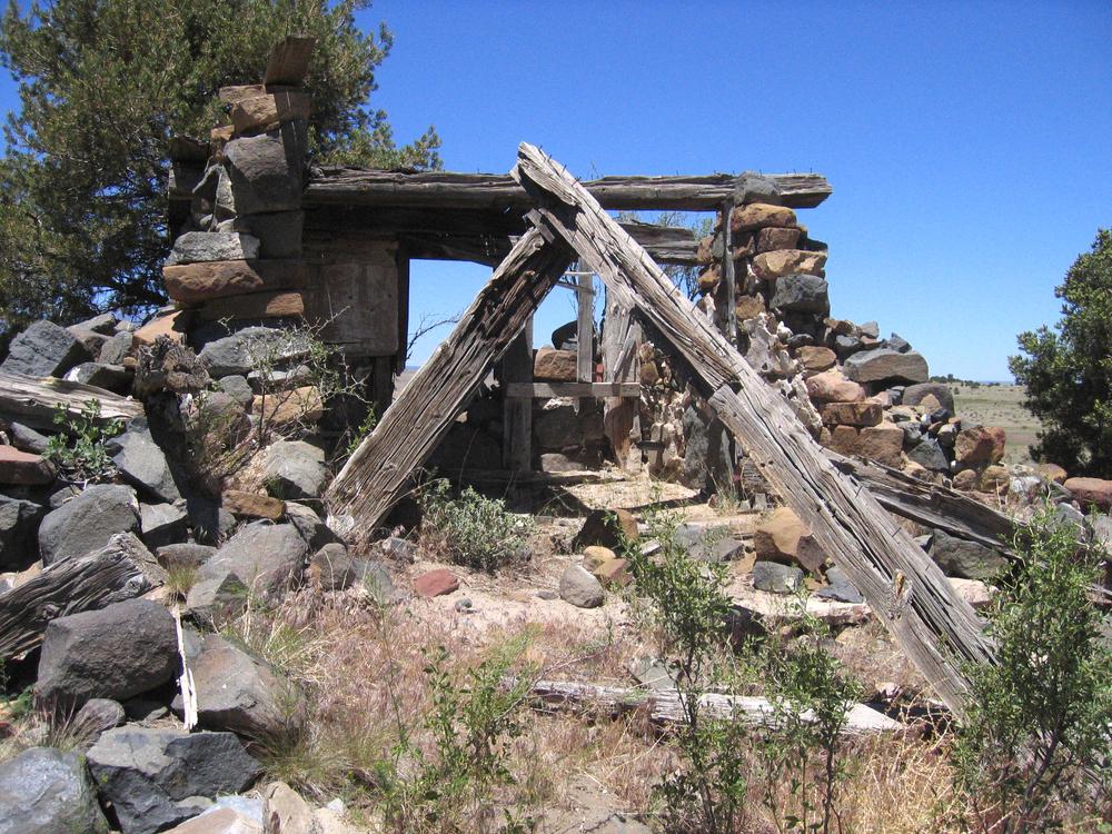 Mine Structure.jpg