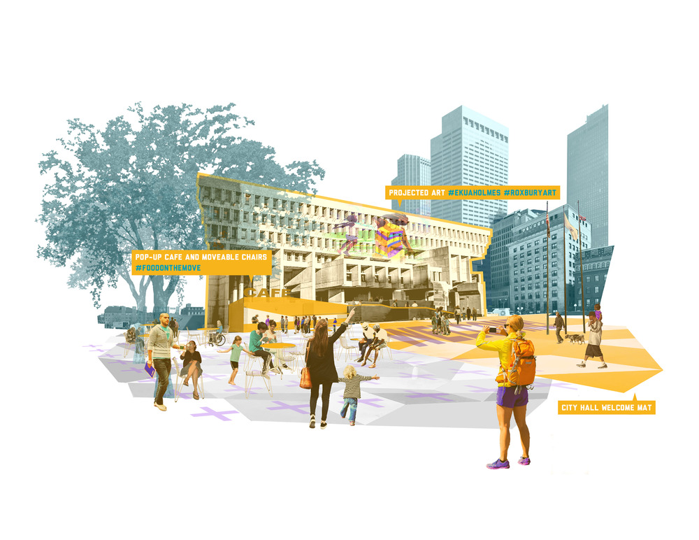 #PlazaPlus Boston City Hall Plaza Design Guideline #3.jpg