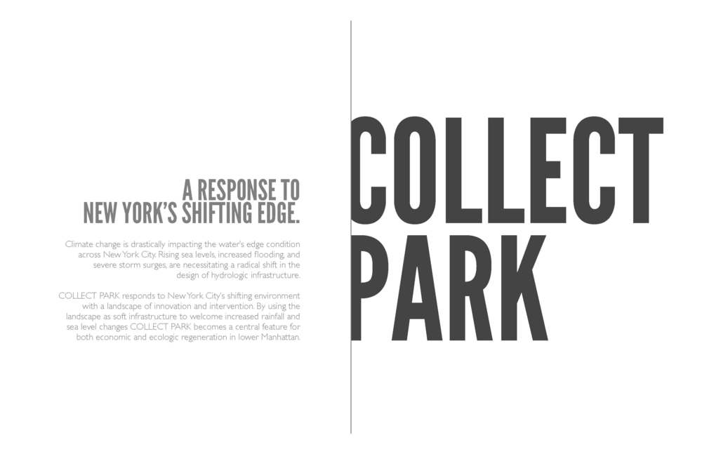 Collect_Park_Page_02.jpg