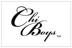 CHI BOYS   20% Off Purchases   Click to view online promo code.