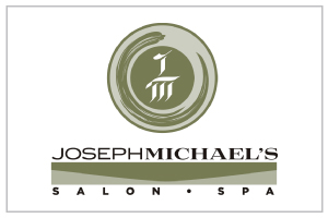 JOSEPH MICHAEL'S SALON & SPA   10% Off Services