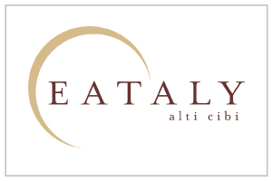EATALY   Dine-in Discount With Wine Purchase