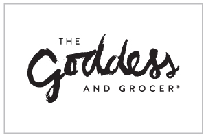 THE GODDESS AND GROCER   Free Dessert Tray with $150 Catering Order
