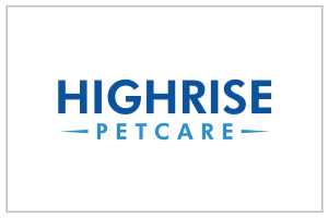HIGHRISE PET CARE   50% Off First Week of Dog Walks