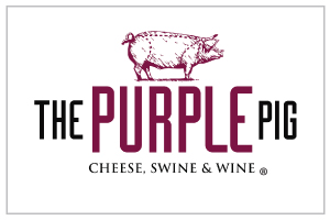 THE PURPLE PIG   10% Off Catering