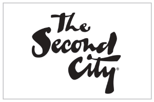 THE SECOND CITY   20% Off Select Tickets