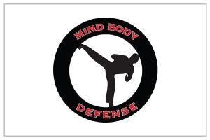 MIND BODY DEFENSE   10% Off