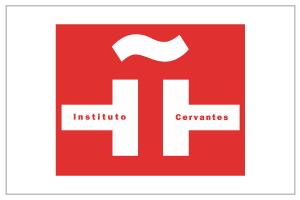 INSTITUTO CERVANTES   10% All Spanish Classes
