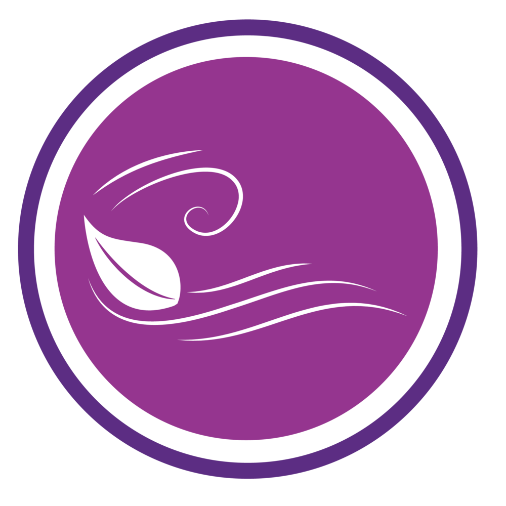 Doula Care Icons-04.png
