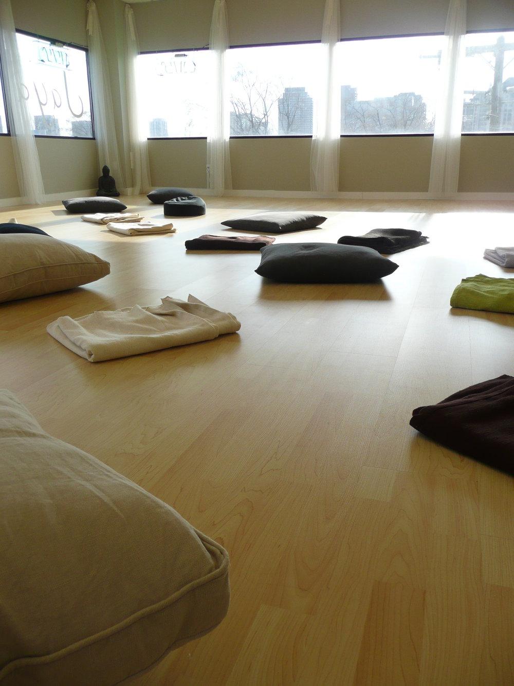 prenatal-yoga-jaya-jpg