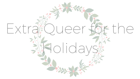 Queer-Holidays.png