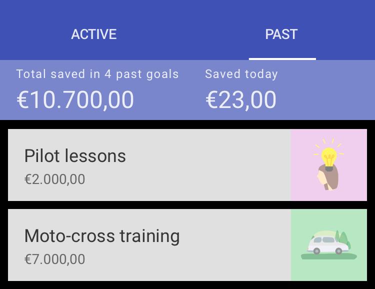 Past Goals.png