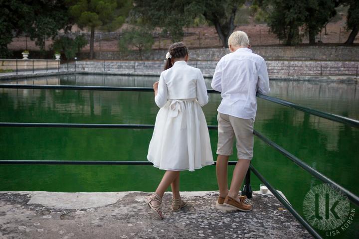 Mallorca wedding 1 (11 of 11).jpg