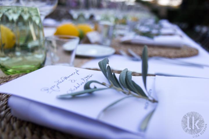 mallorca wedding 1 (23 of 5).jpg
