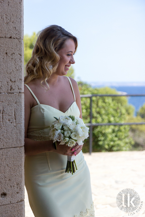 mallorca wedding 1 (22 of 5).jpg